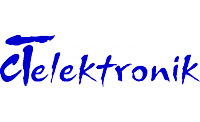 CT Elektronik